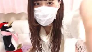 【神カワ】アイドル級激カワ少女